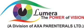 logo-lumera-for-embossing-500